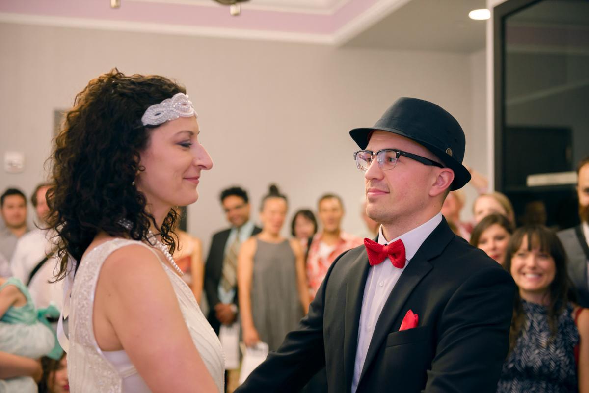 S&E_Wedding_Web-135.jpg