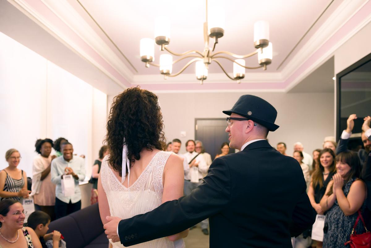 S&E_Wedding_Web-141.jpg