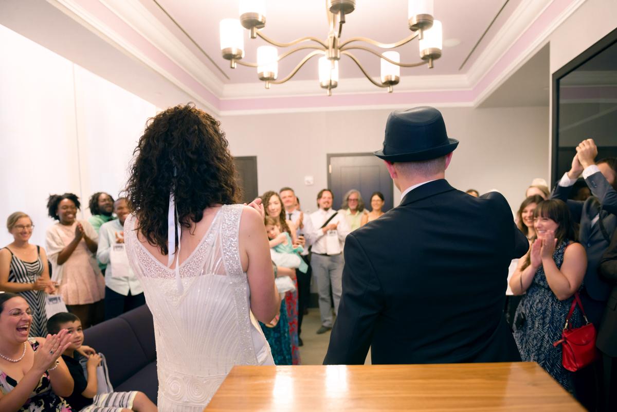 S&E_Wedding_Web-140.jpg