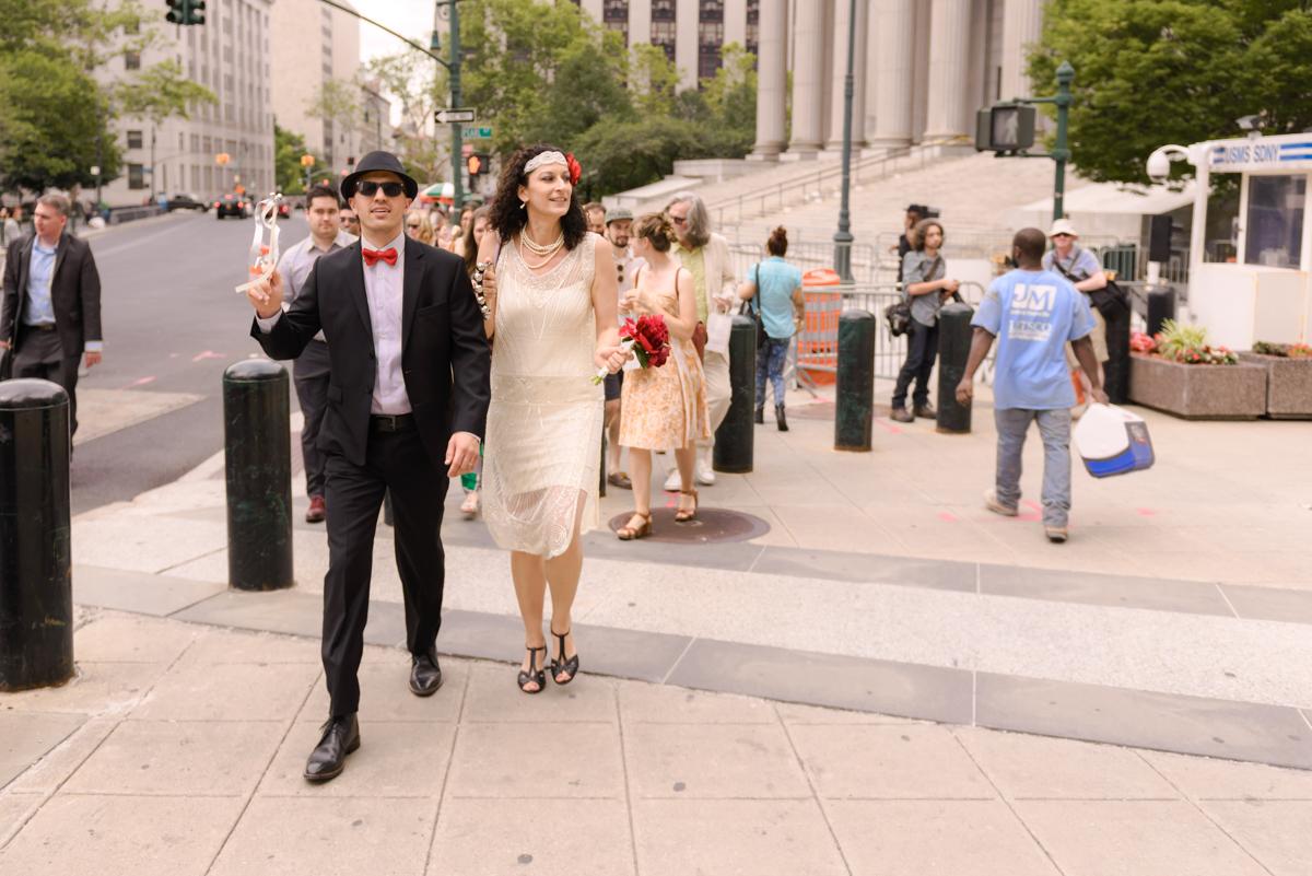 S&E_Wedding_Web-154.jpg
