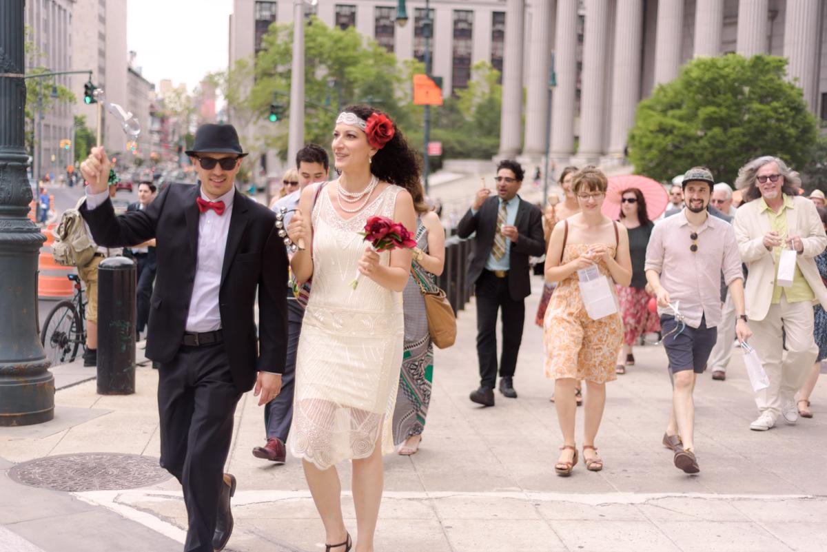 S&E_Wedding_Web-157.jpg