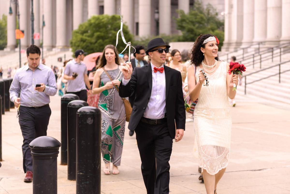 S&E_Wedding_Web-158.jpg