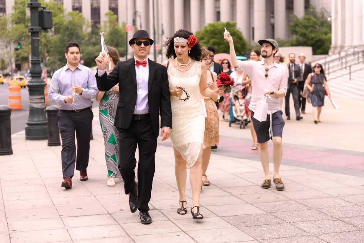 S&E_Wedding_Web-159.jpg