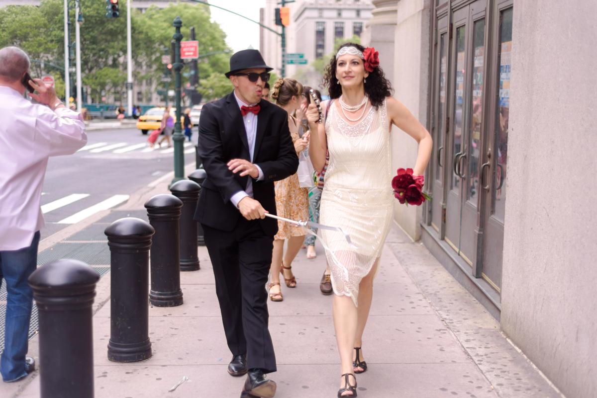 S&E_Wedding_Web-162.jpg