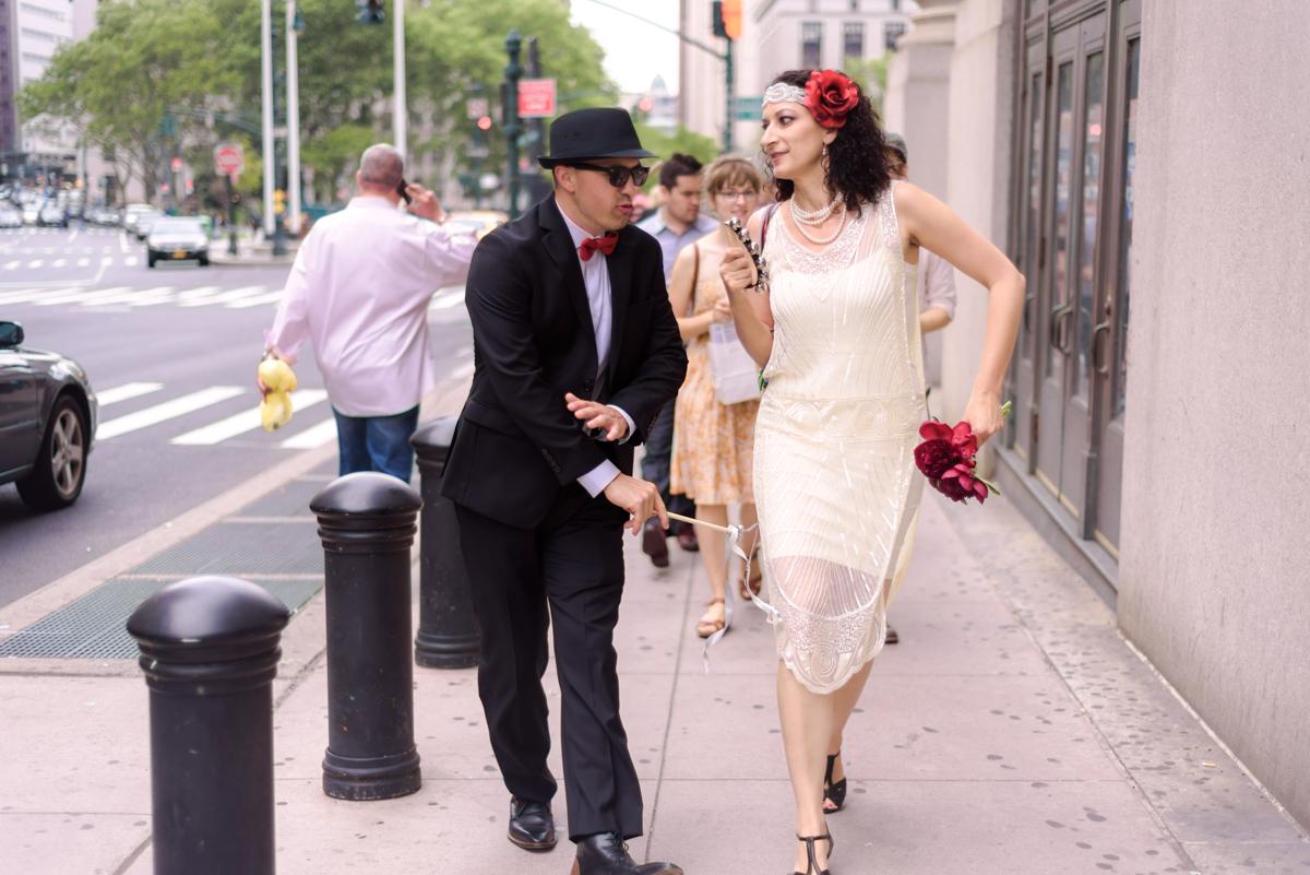 S&E_Wedding_Web-164.jpg