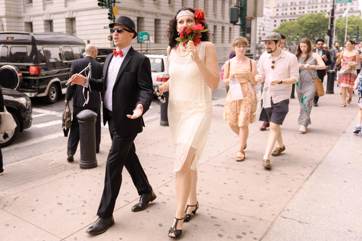 S&E_Wedding_Web-167.jpg