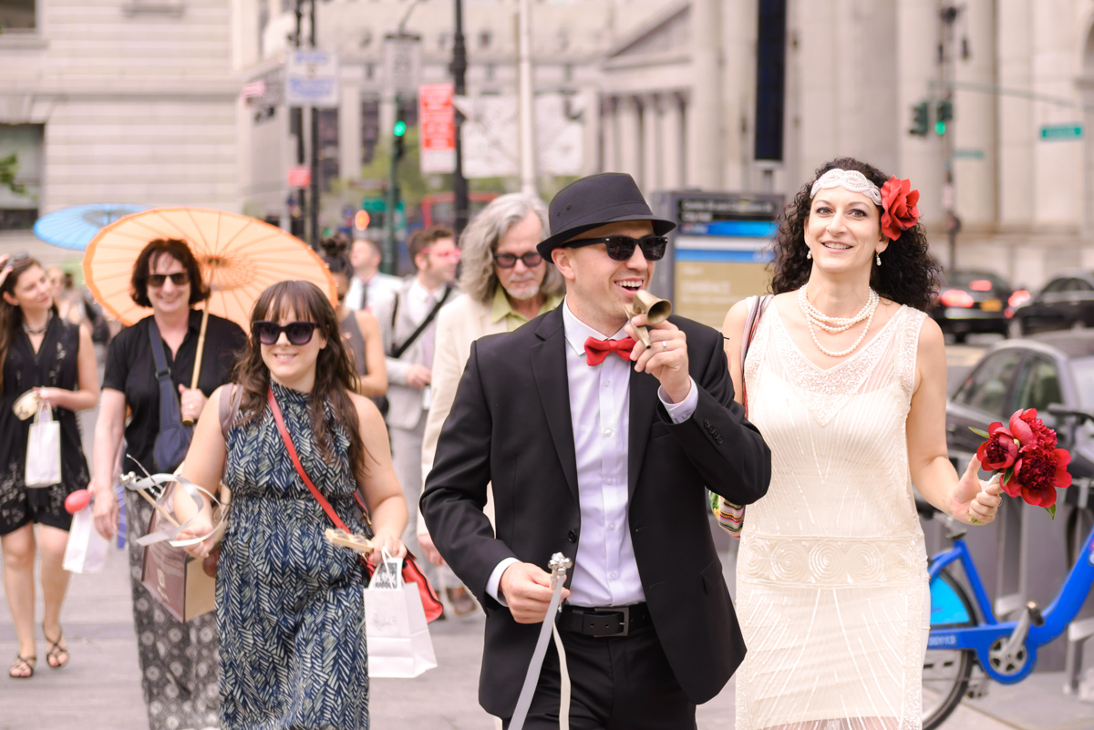 S&E_Wedding_Web-169.jpg