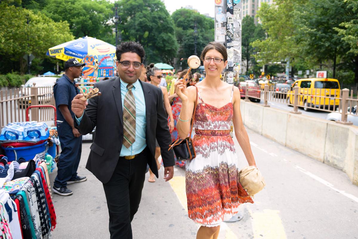 S&E_Wedding_Web-176.jpg