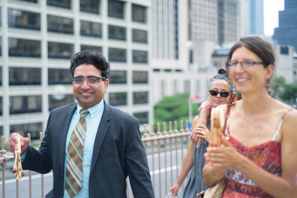 S&E_Wedding_Web-187.jpg