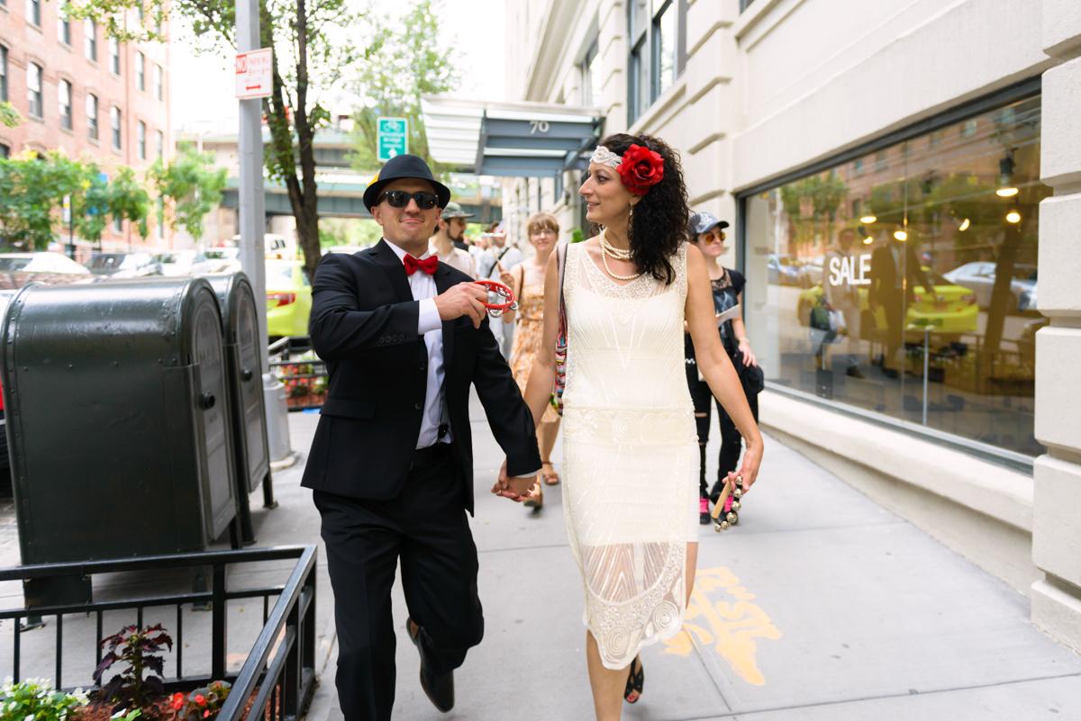 S&E_Wedding_Web-205.jpg