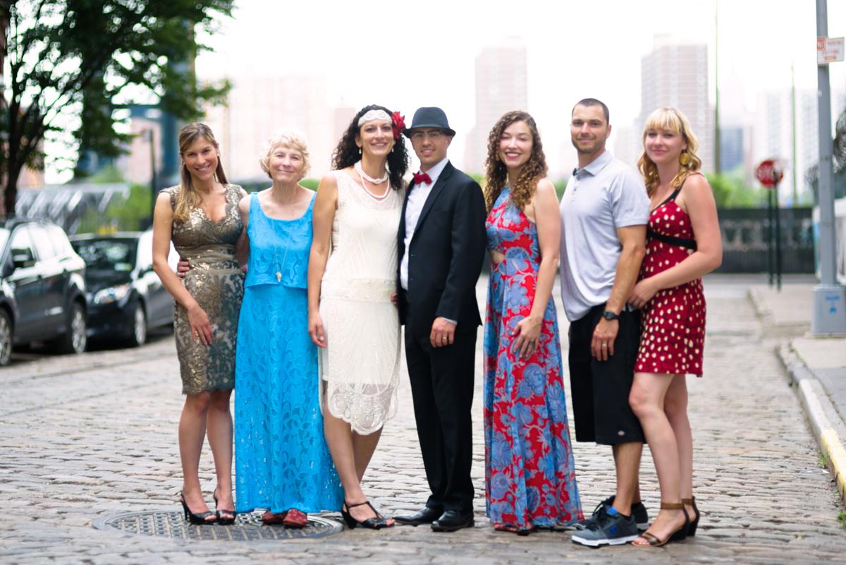 S&E_Wedding_Web-229.jpg