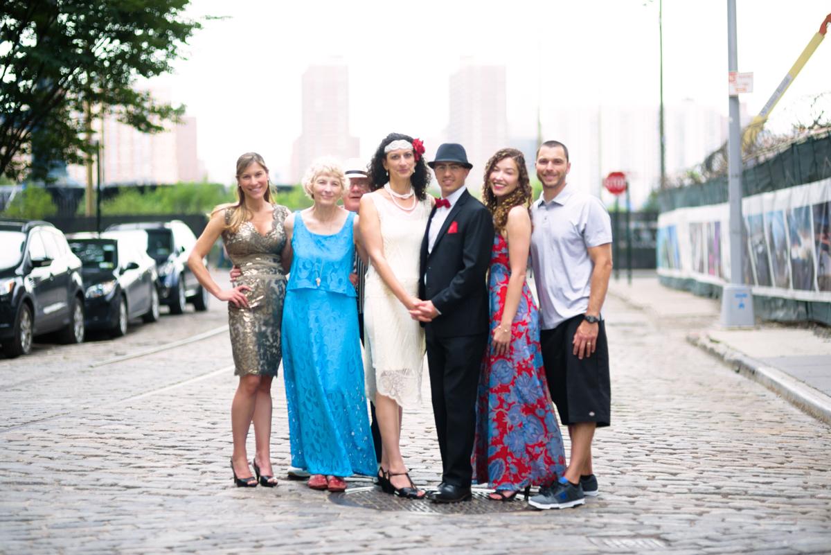 S&E_Wedding_Web-231.jpg