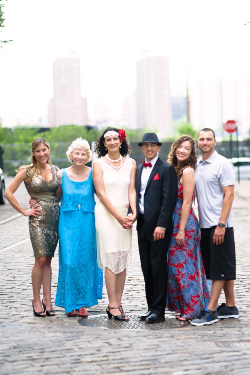 S&E_Wedding_Web-233.jpg