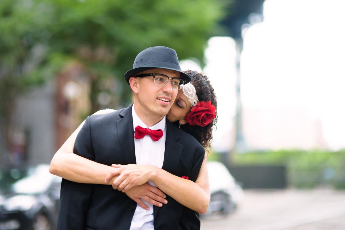 S&E_Wedding_Web-237.jpg