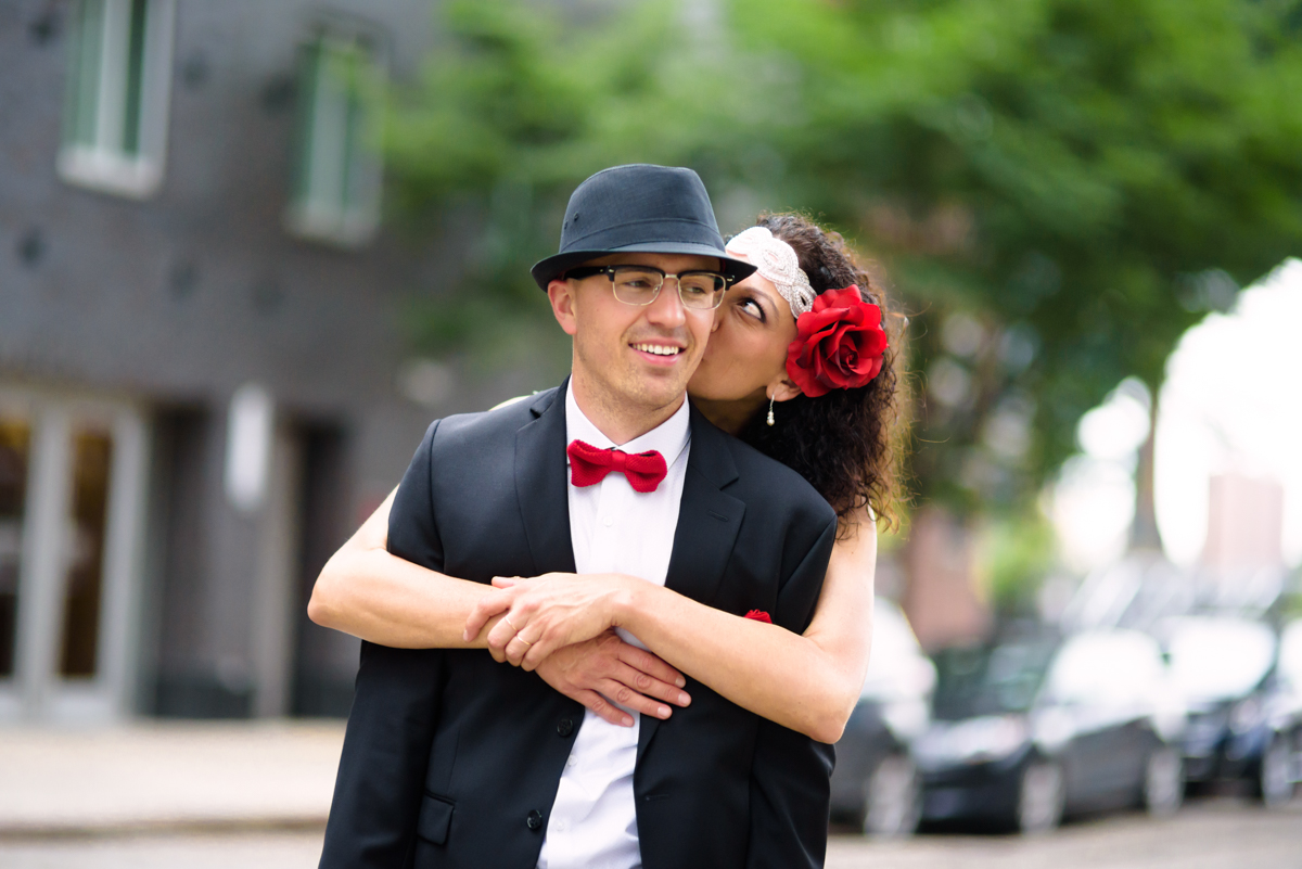 S&E_Wedding_Web-238.jpg