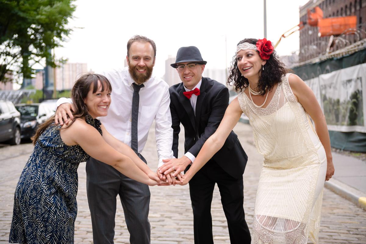 S&E_Wedding_Web-243.jpg