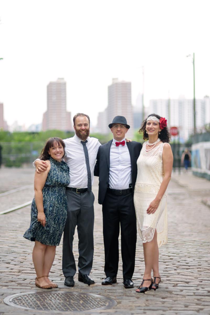 S&E_Wedding_Web-247.jpg