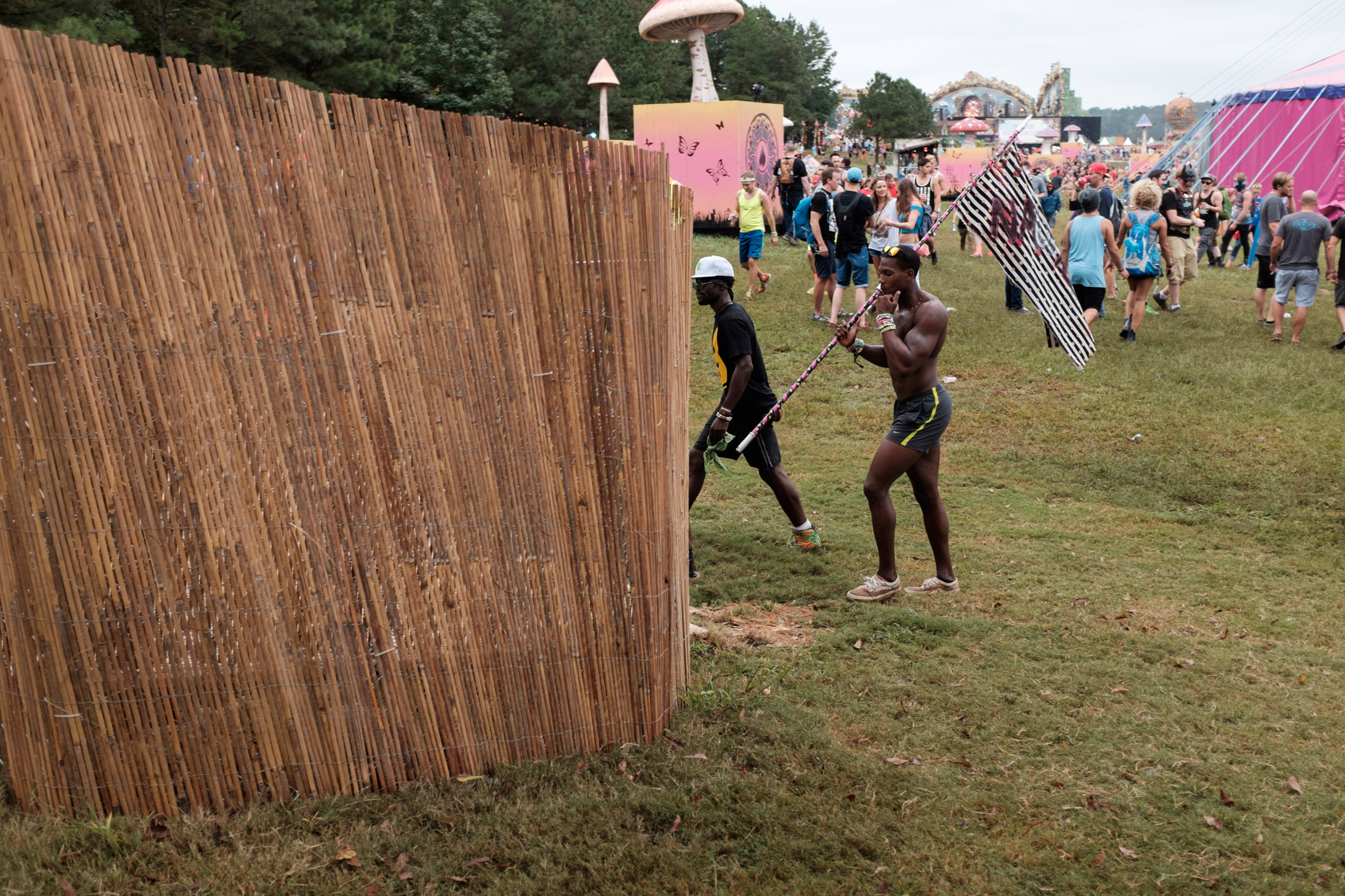 TomorrowWorld-14.jpg