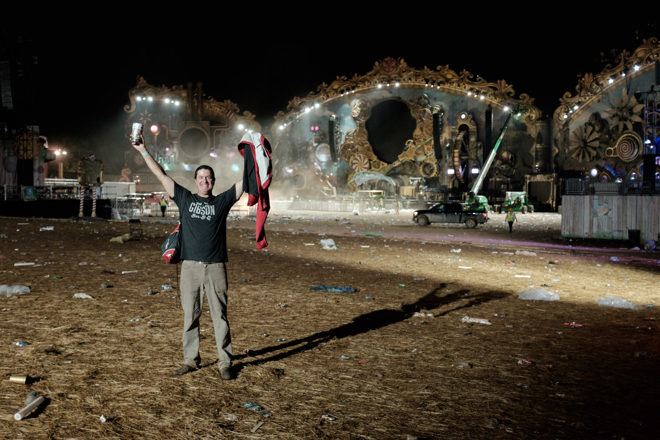 TomorrowWorld-49.jpg