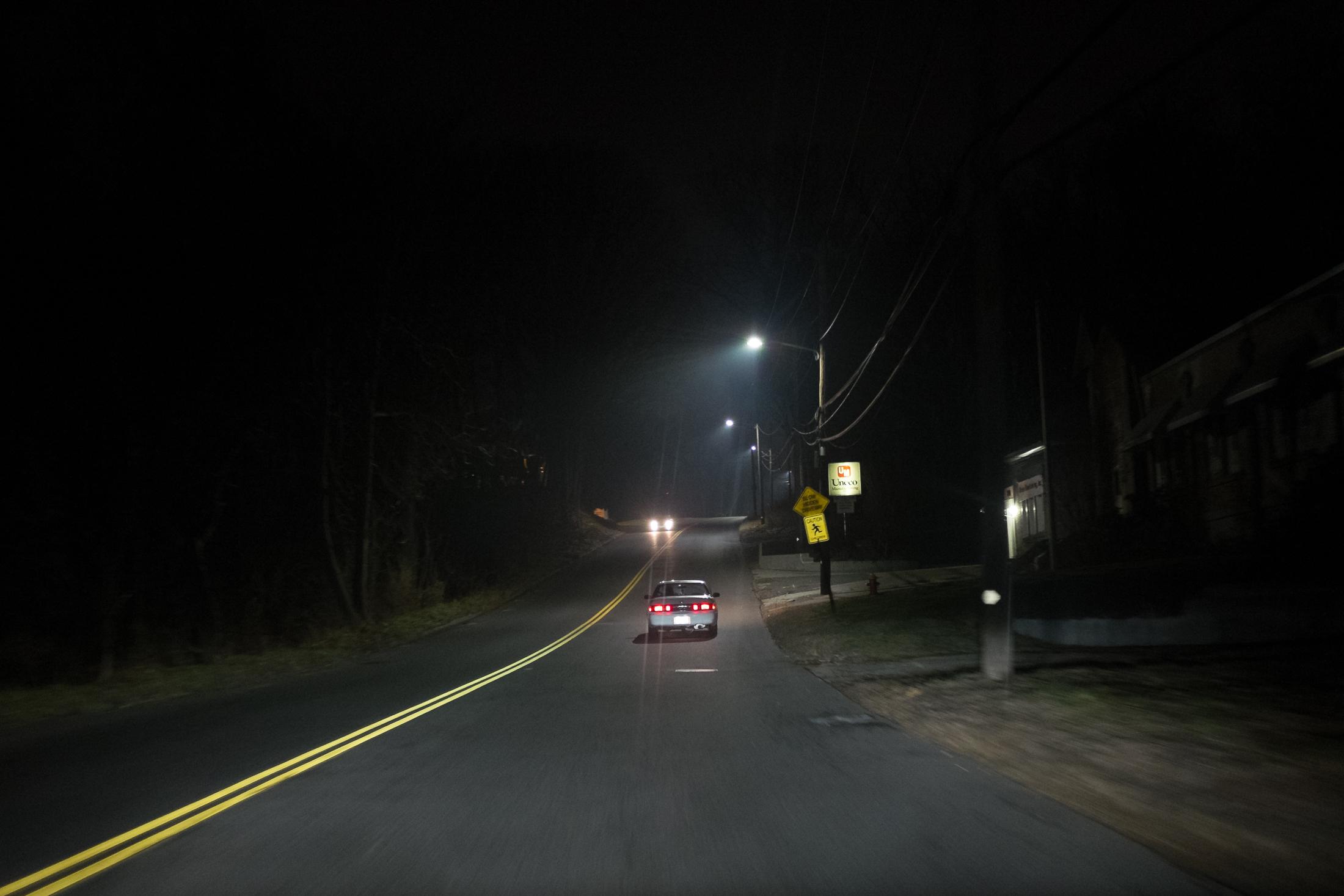 Vermont-1.jpg