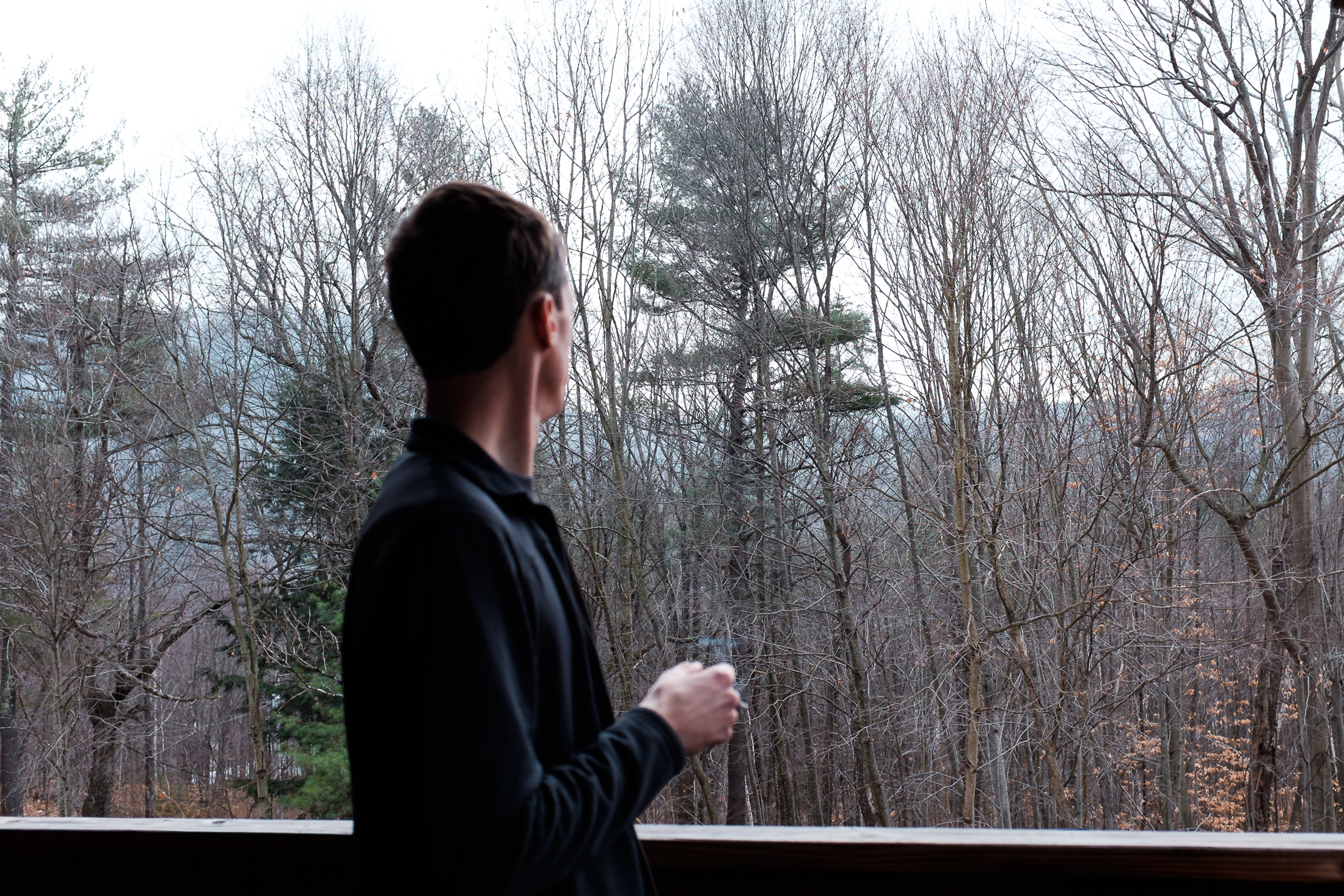 Vermont-12.jpg