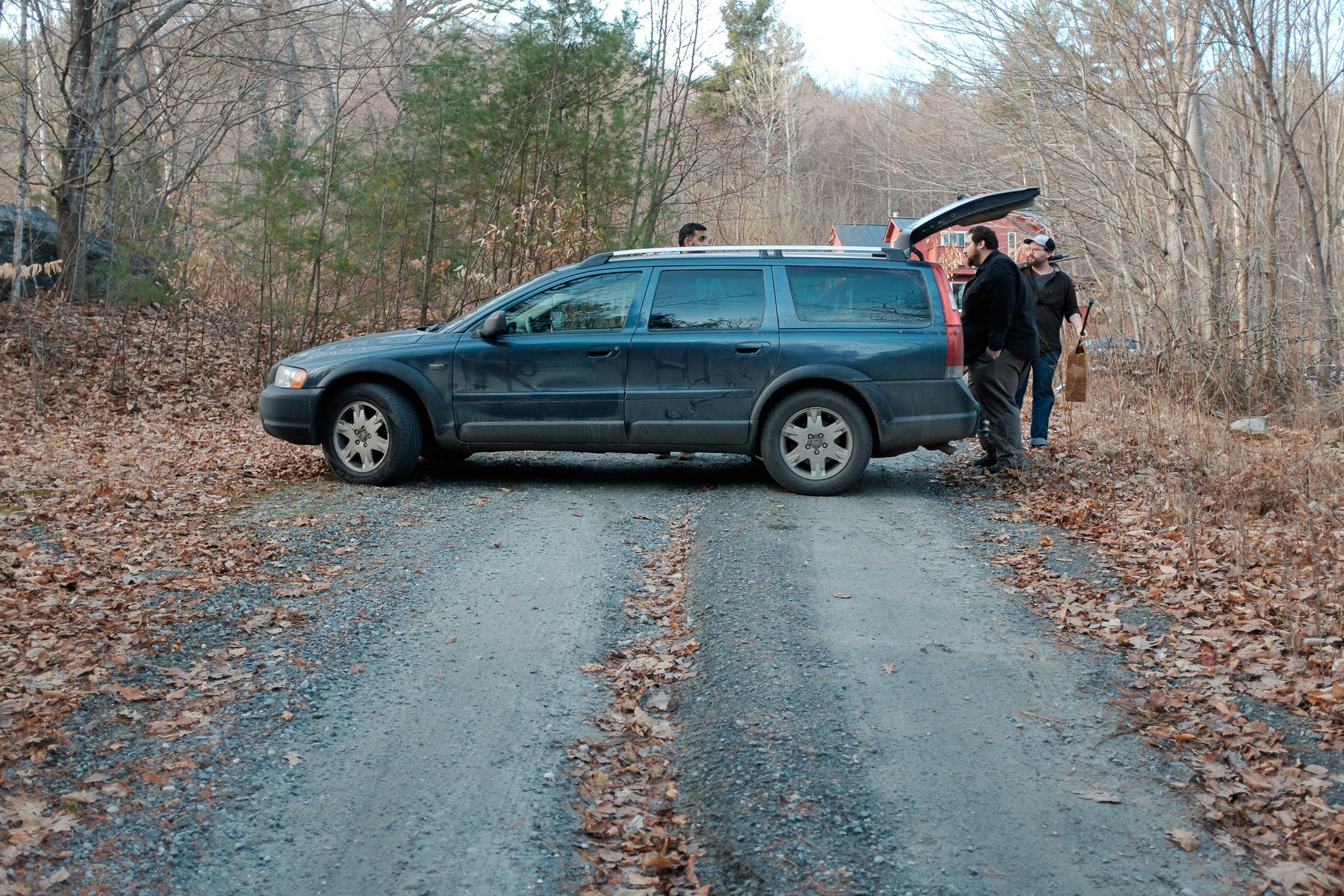 Vermont-63.jpg