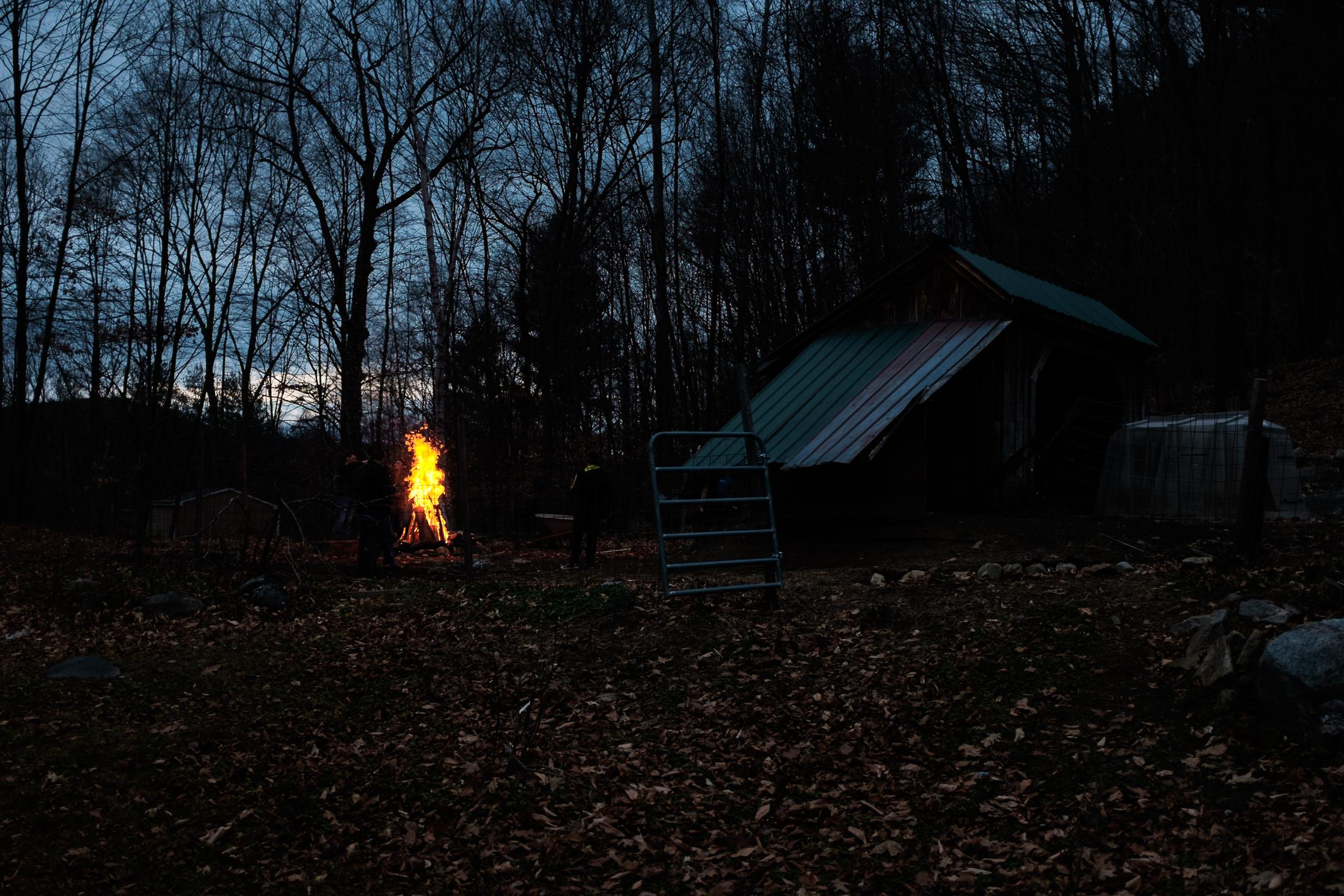 Vermont-80.jpg