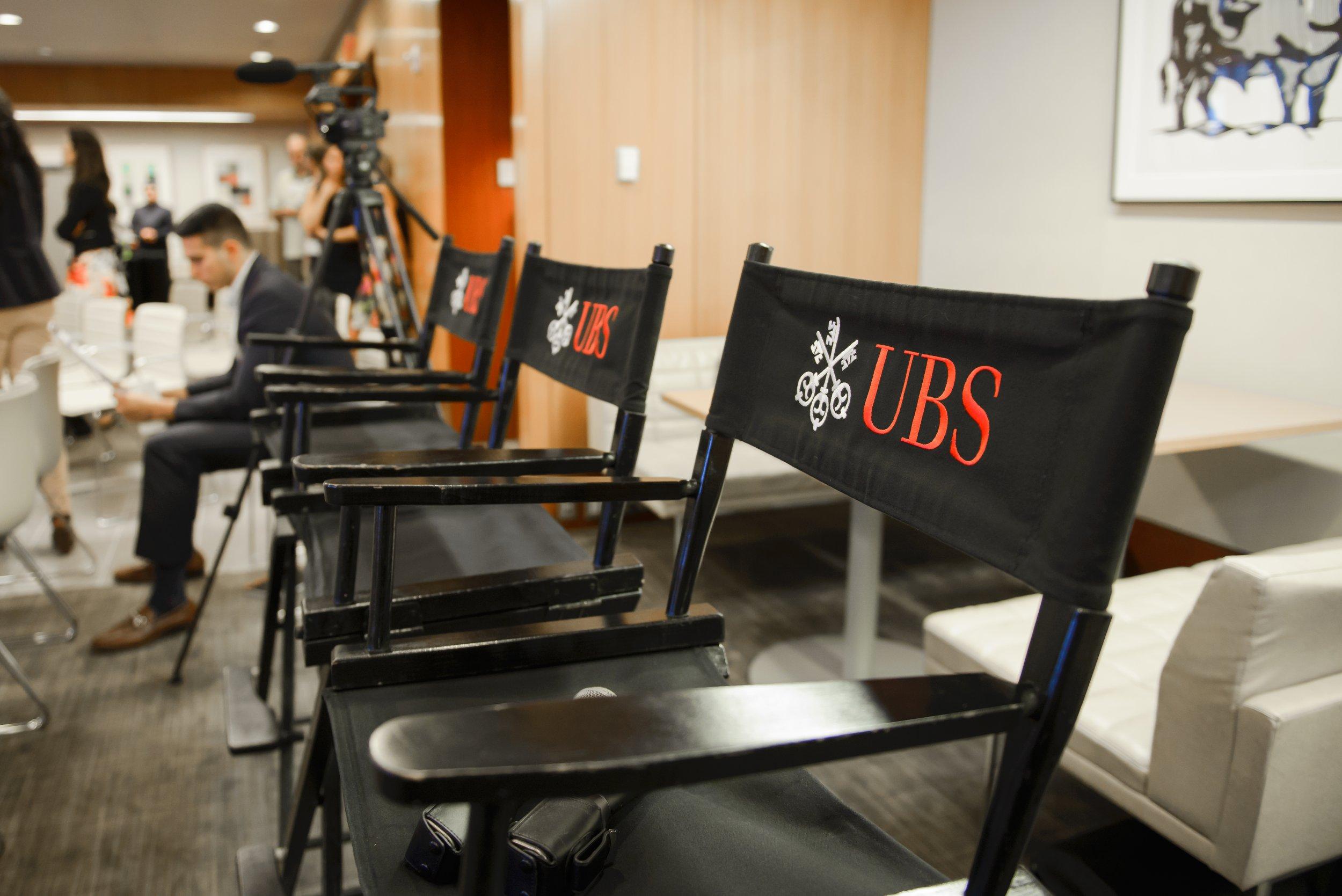 UBS_SharkTank-10.jpg