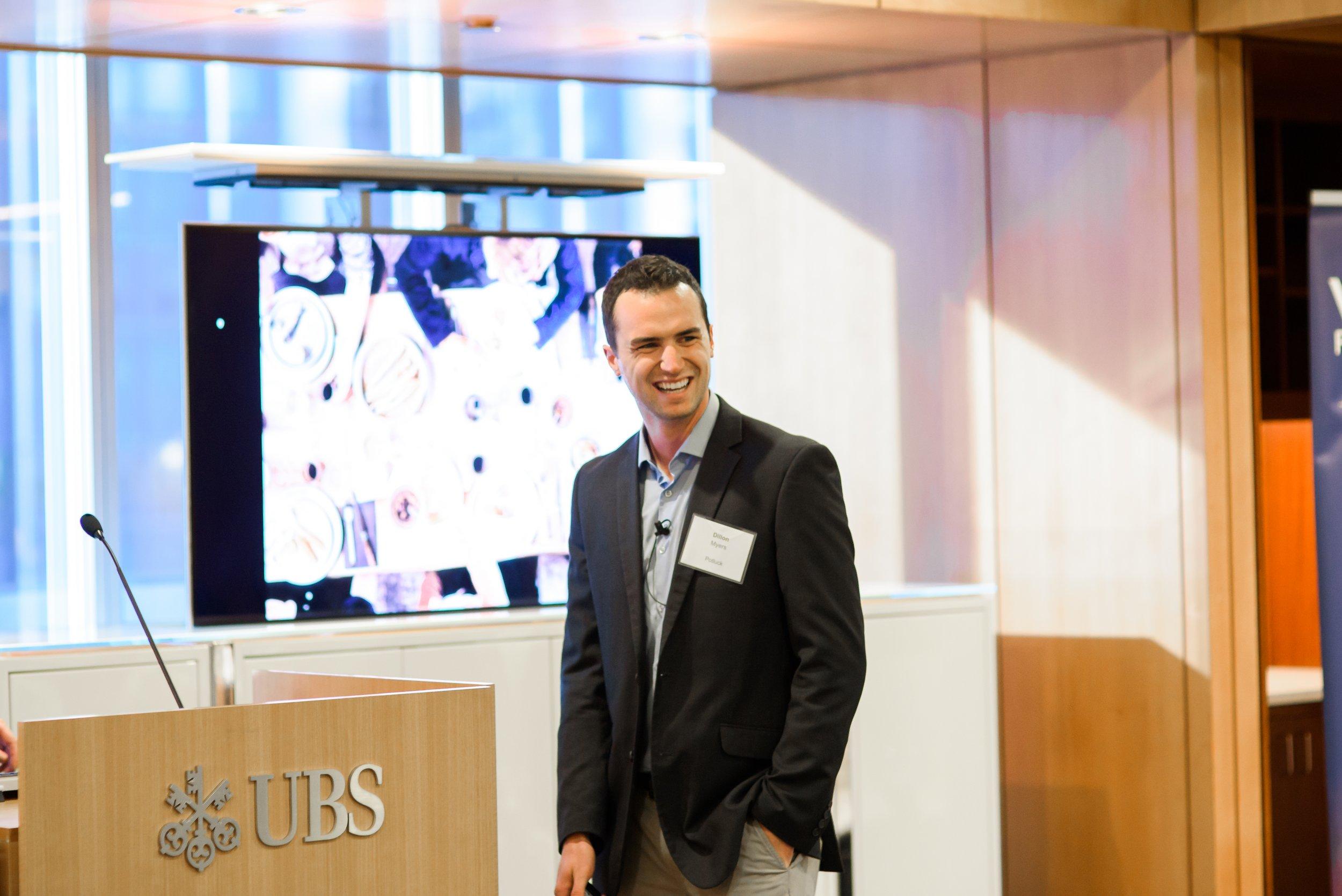 UBS_SharkTank-24.jpg