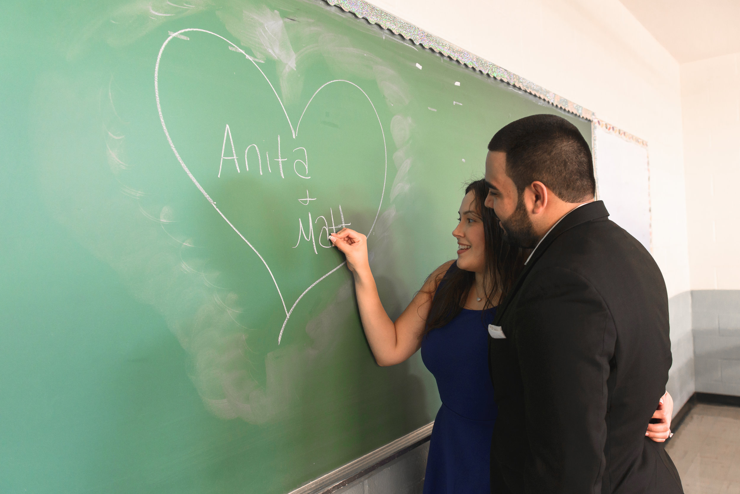 Anita&Matt-17.jpg