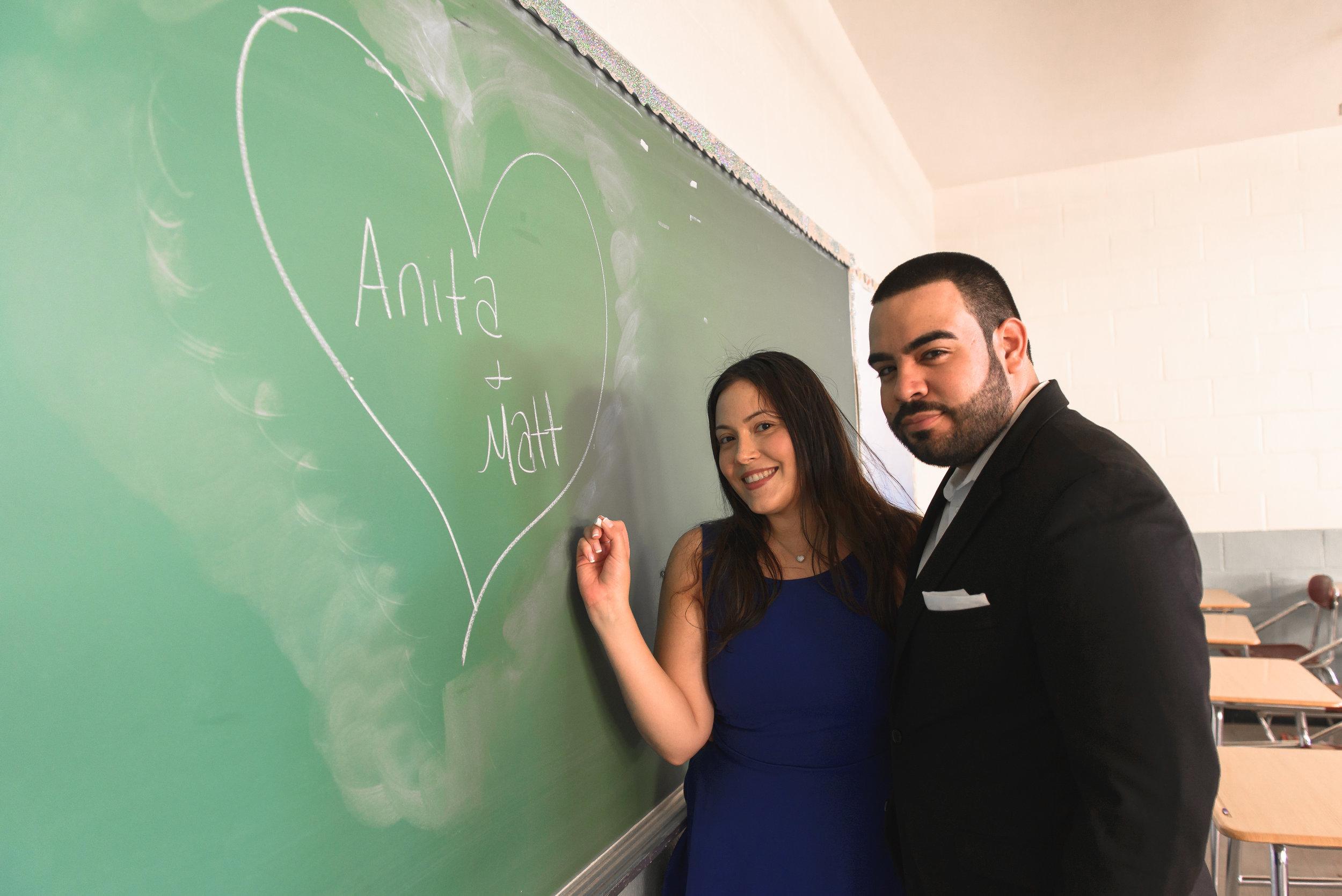 Anita&Matt-18.jpg
