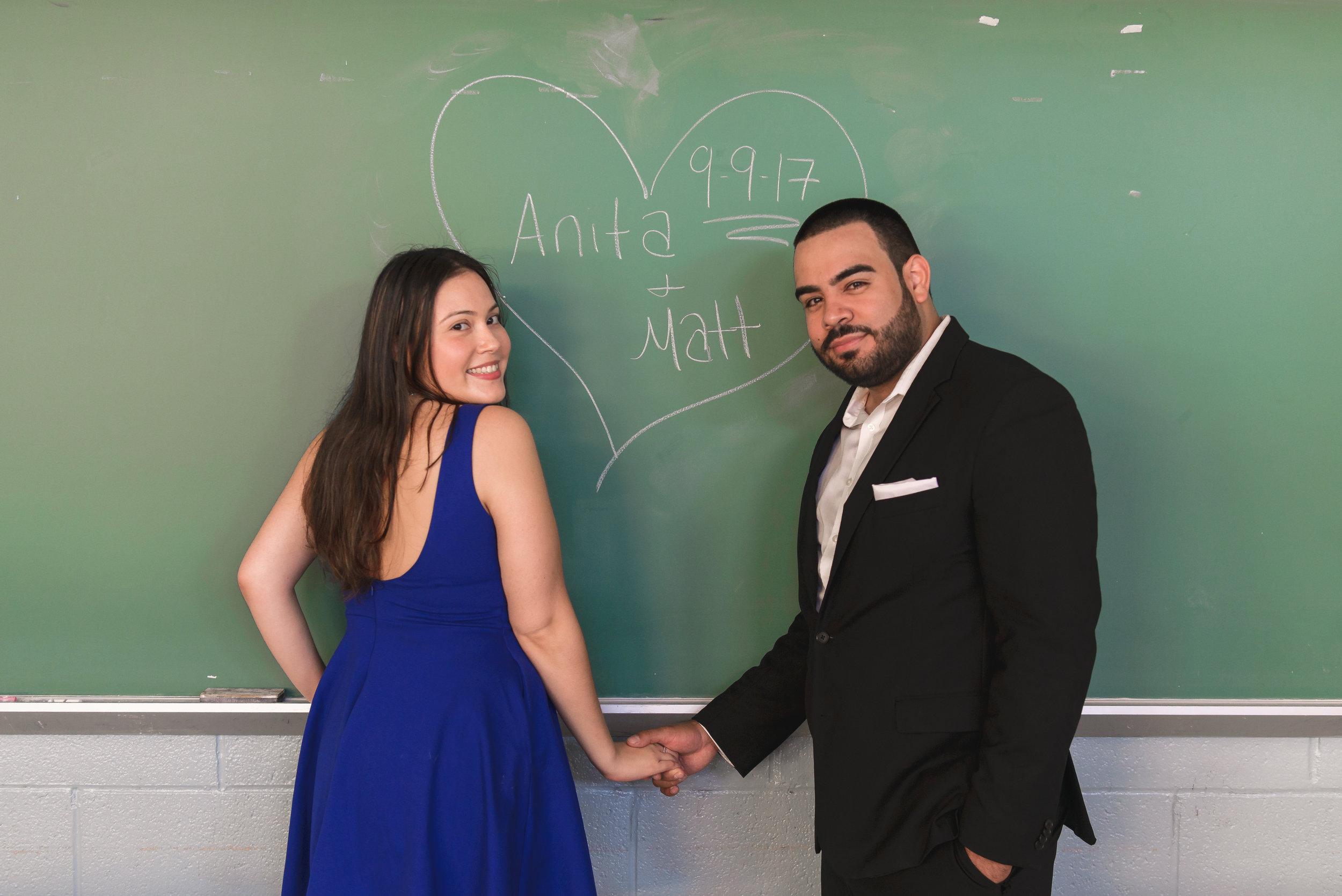 Anita&Matt-24.jpg