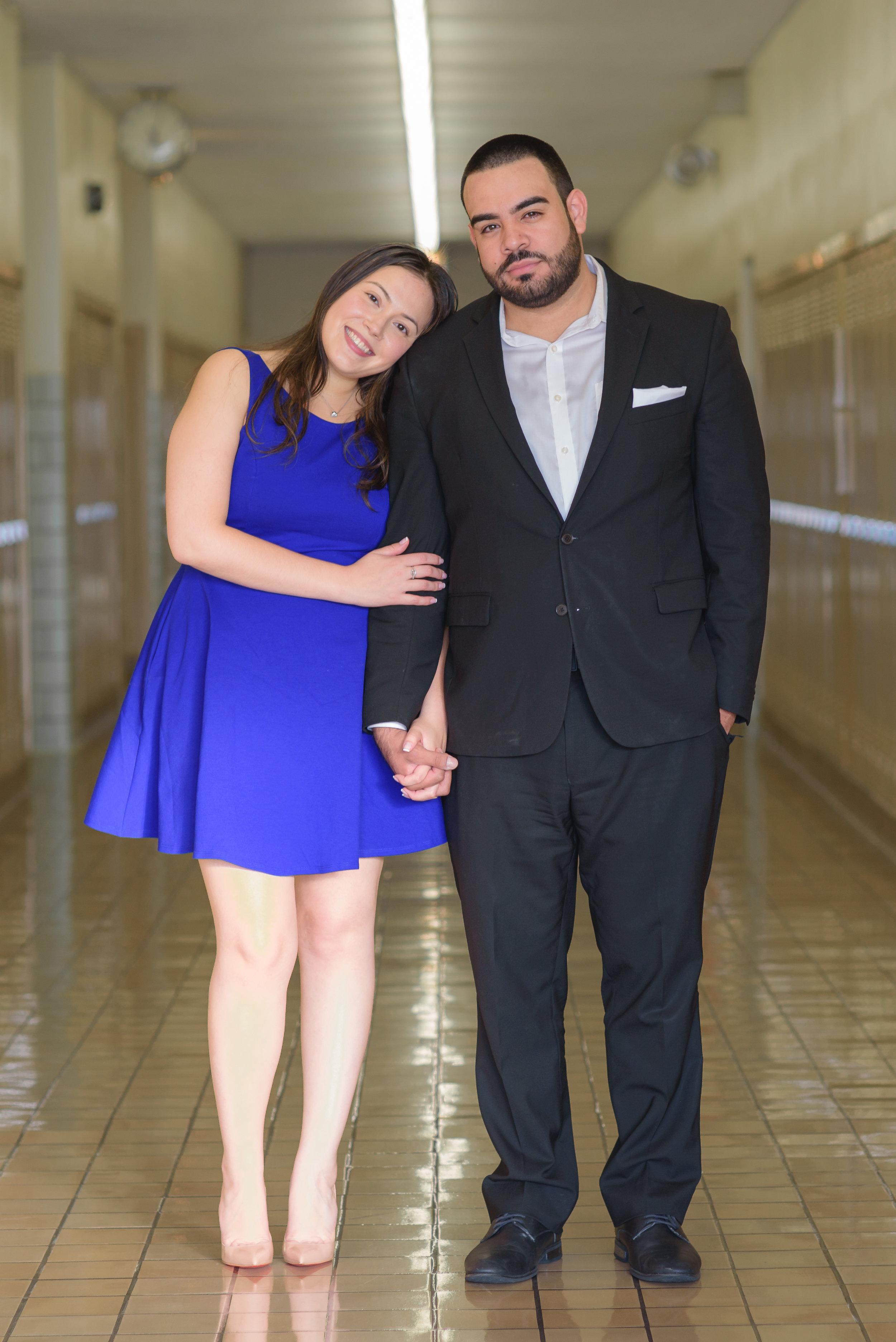 Anita&Matt-26.jpg