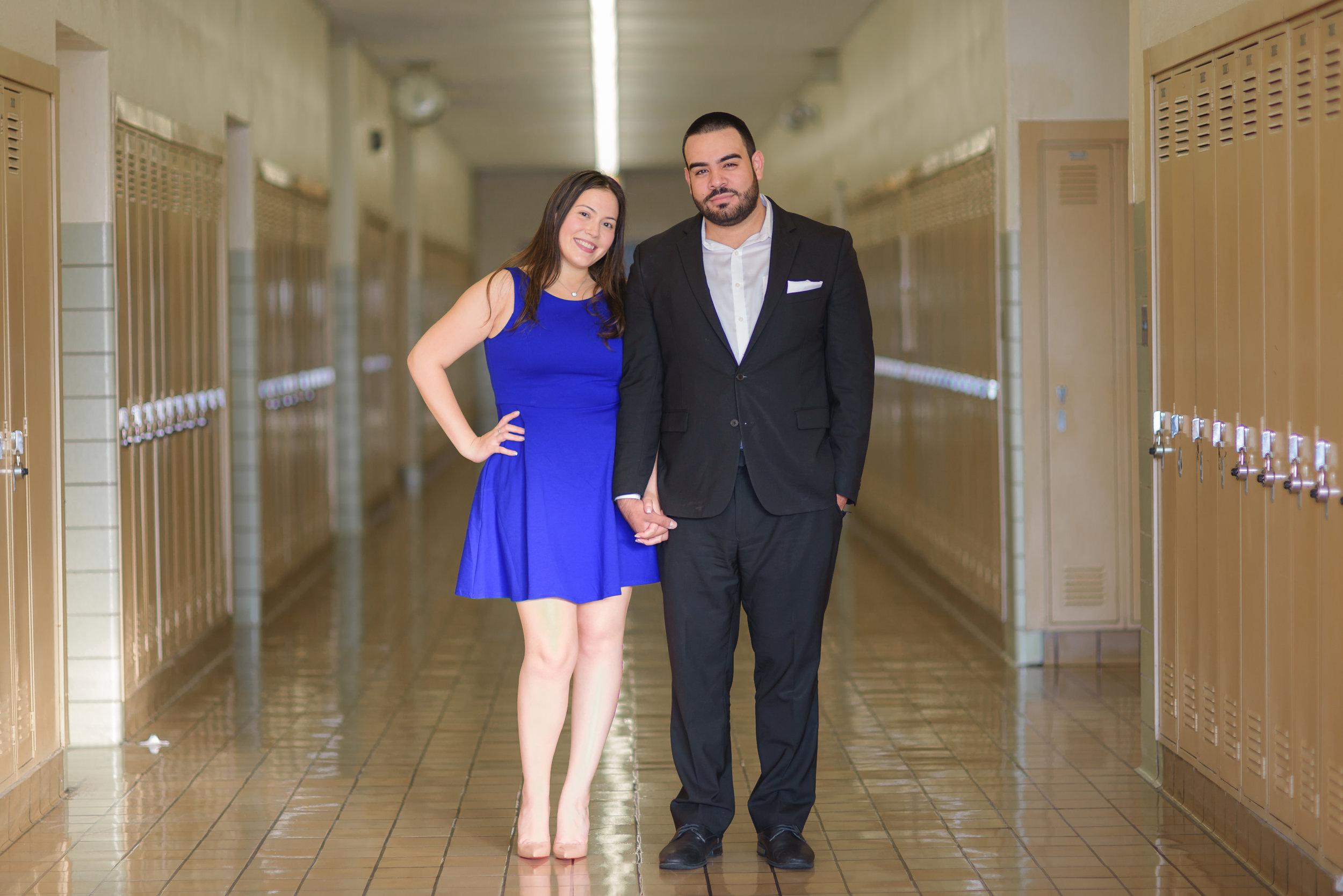 Anita&Matt-27.jpg