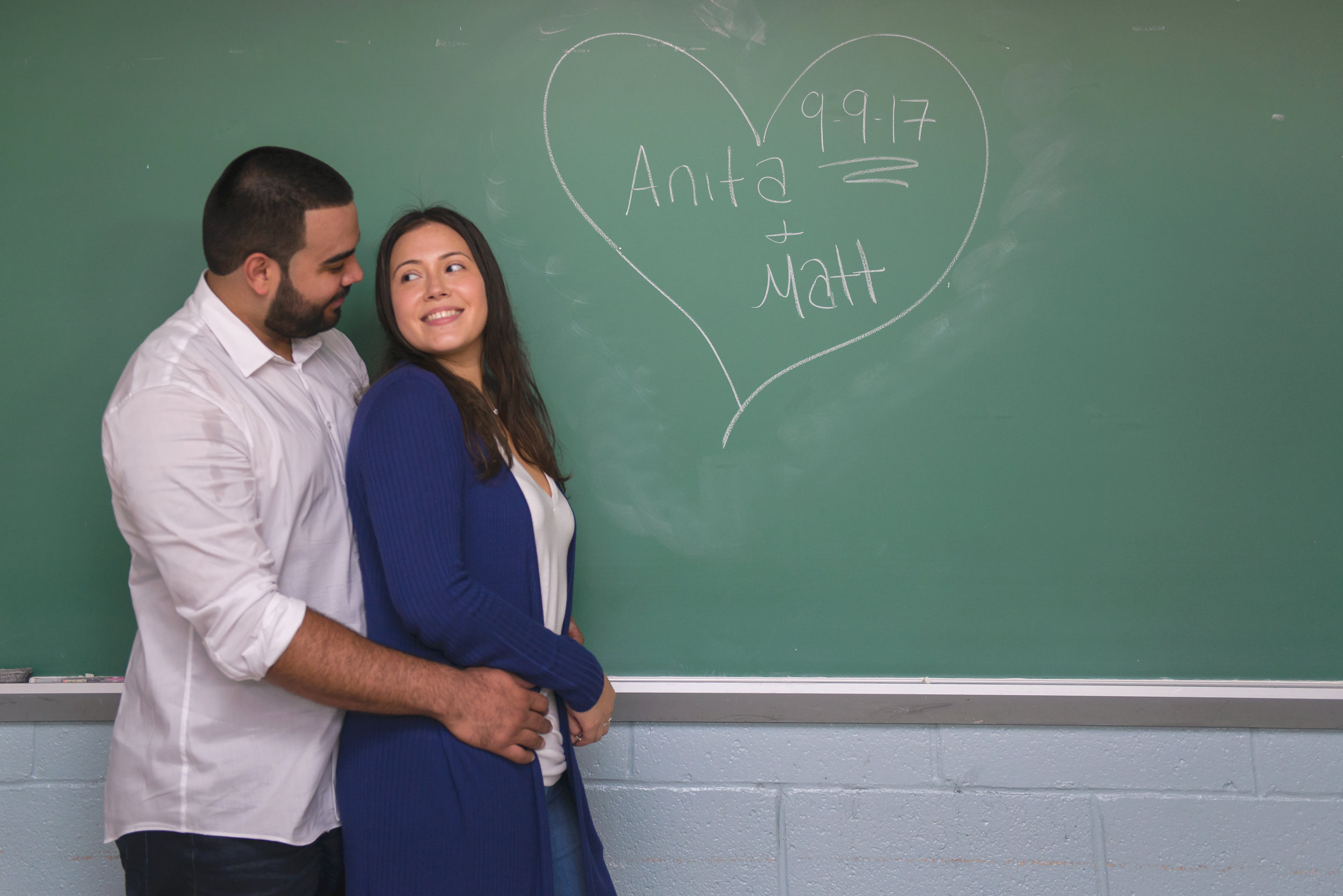 Anita&Matt-77.jpg