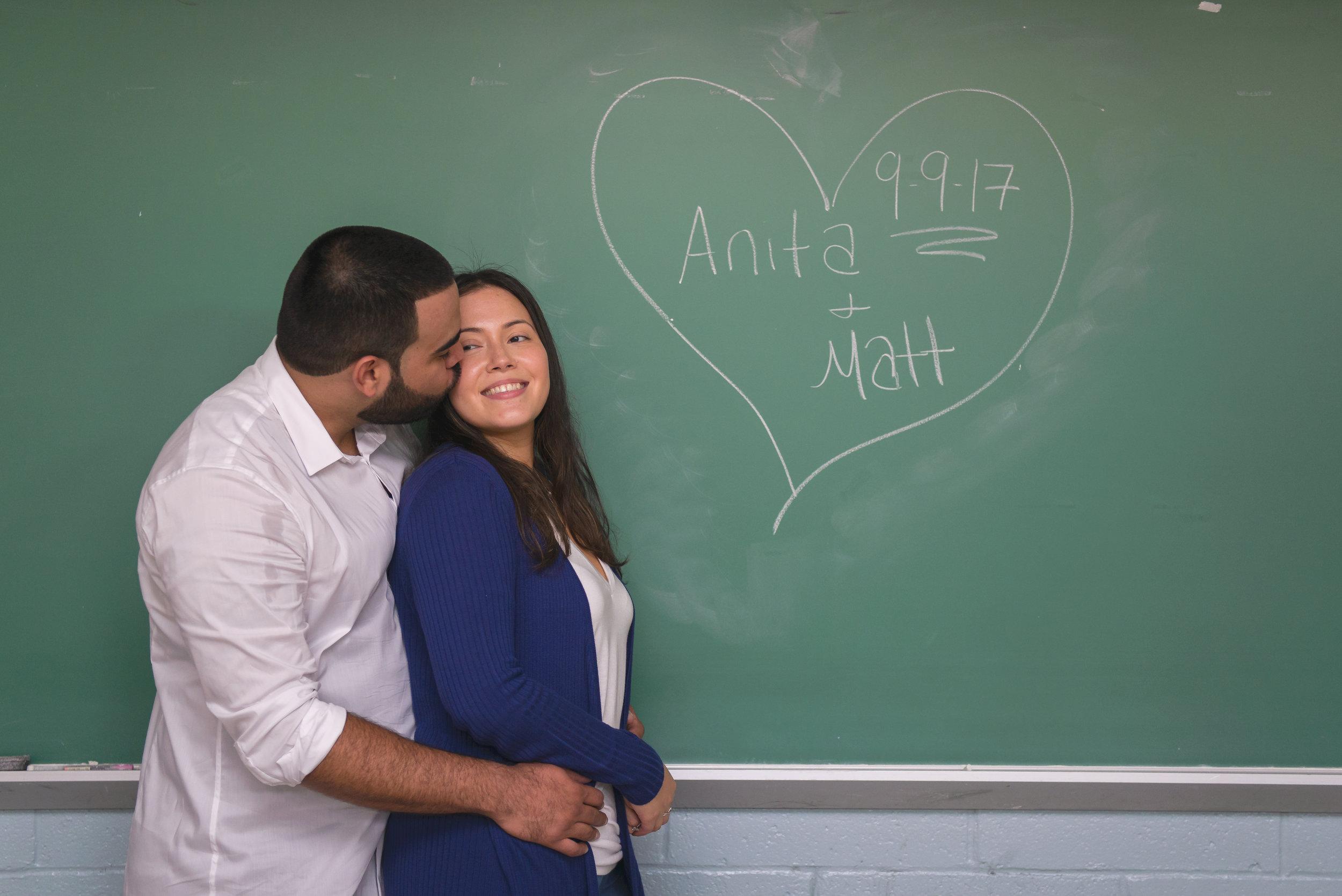 Anita&Matt-78.jpg