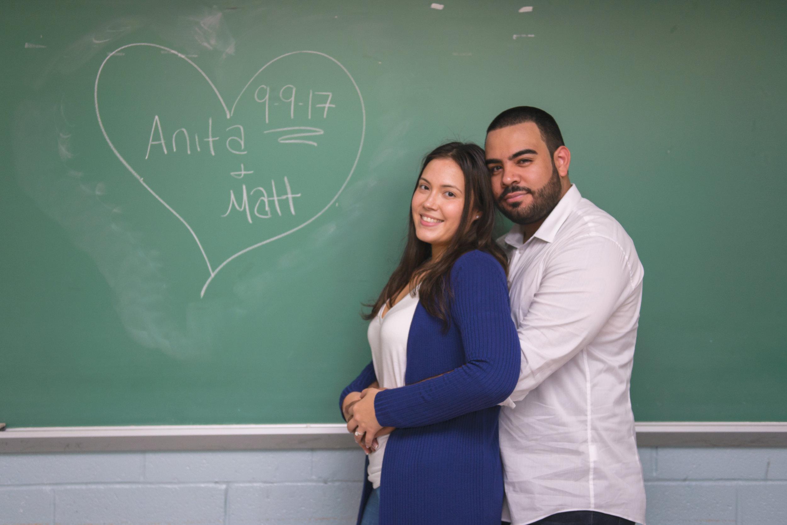 Anita&Matt-79.jpg