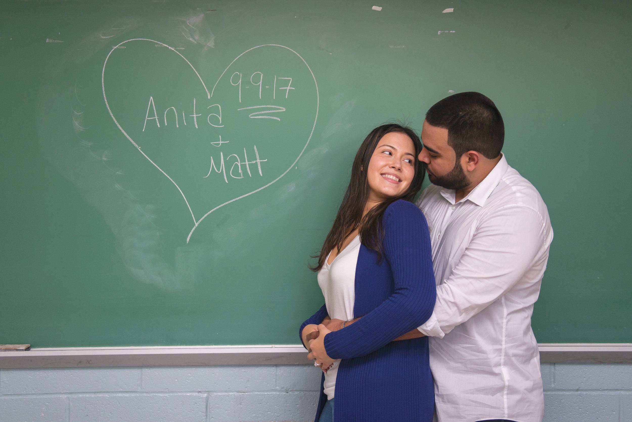 Anita&Matt-80.jpg