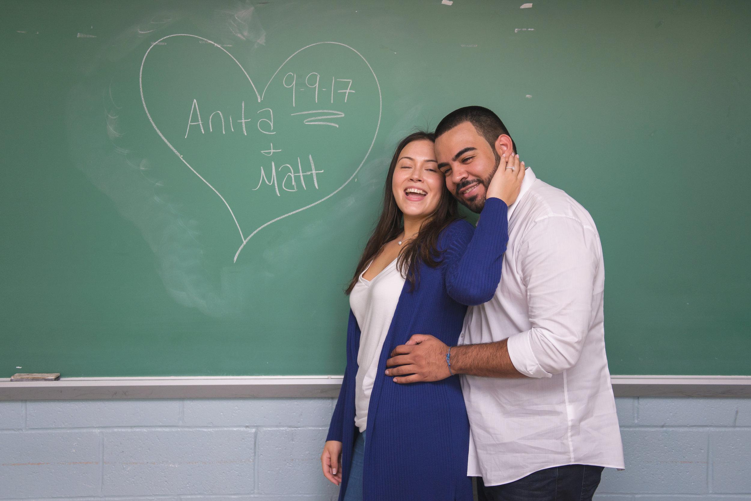 Anita&Matt-81.jpg