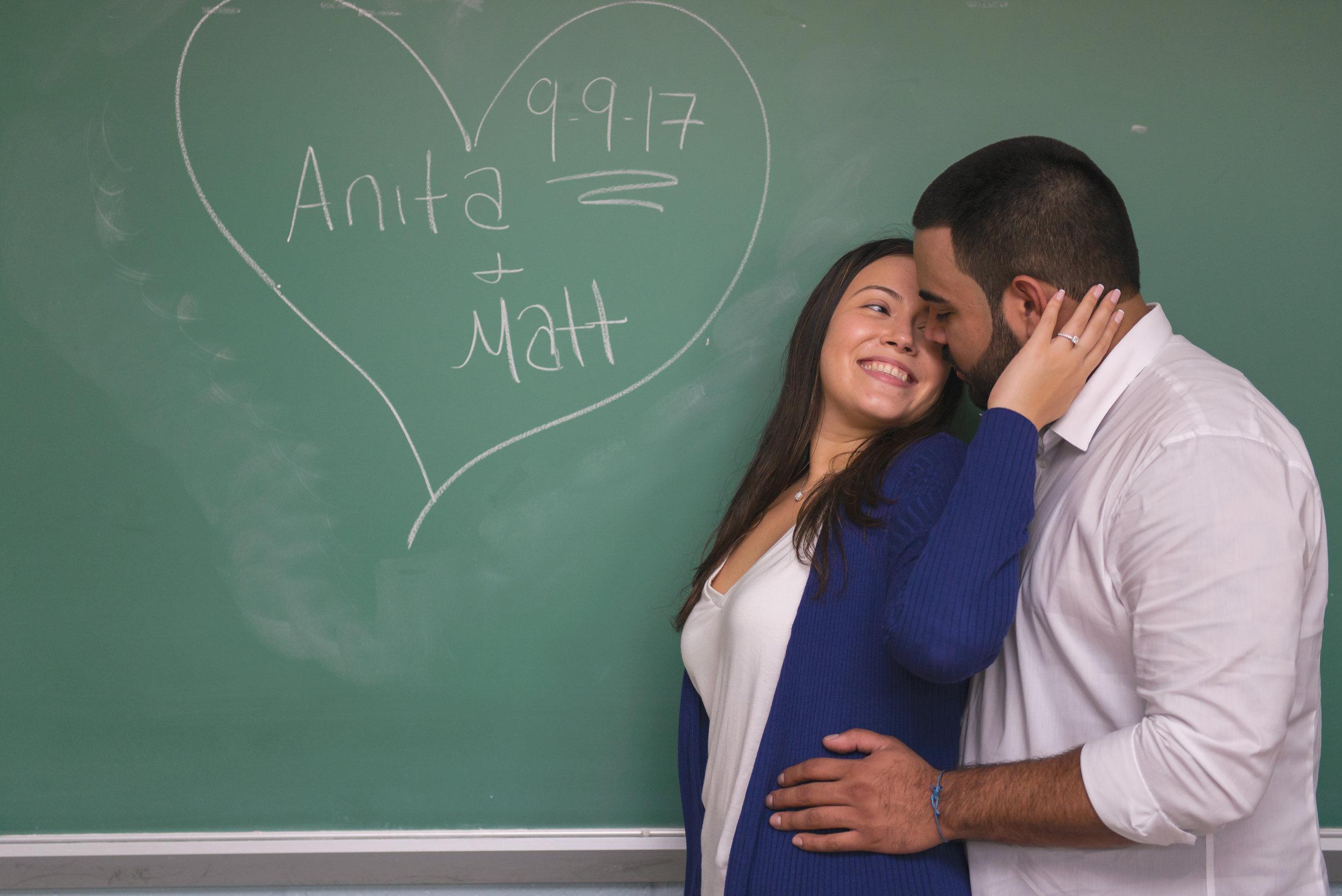 Anita&Matt-82.jpg