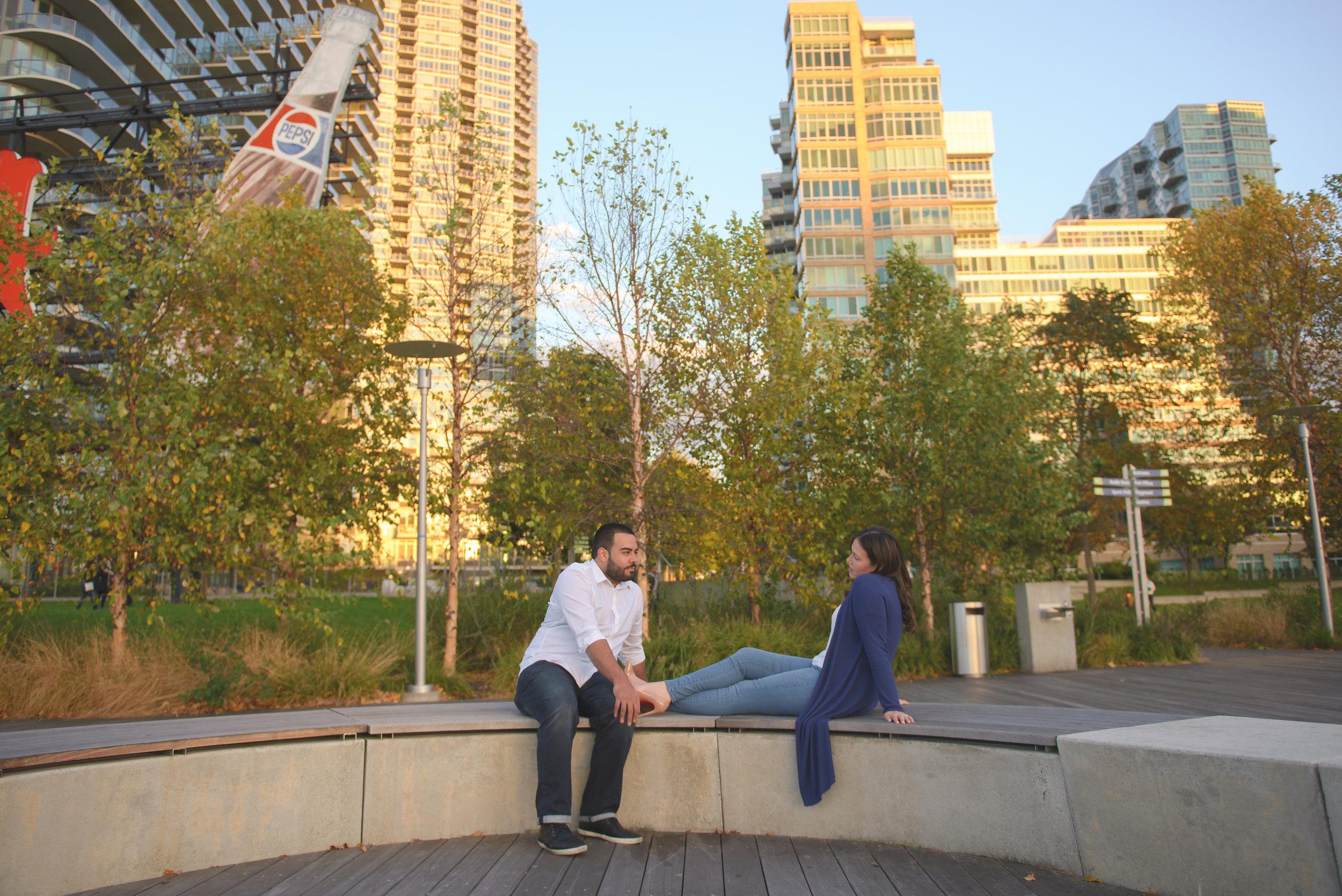 Anita&Matt-150.jpg