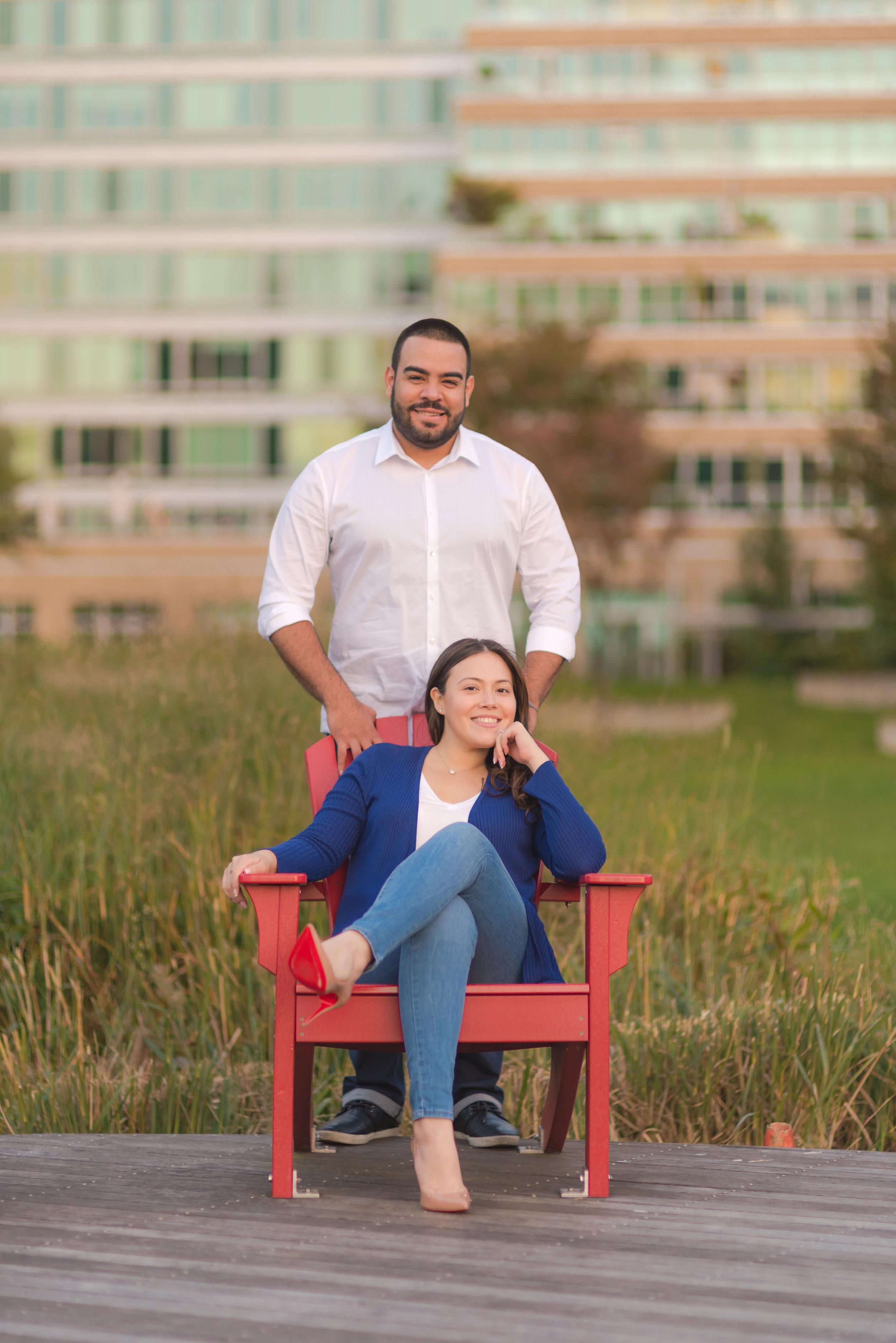 Anita&Matt-157.jpg
