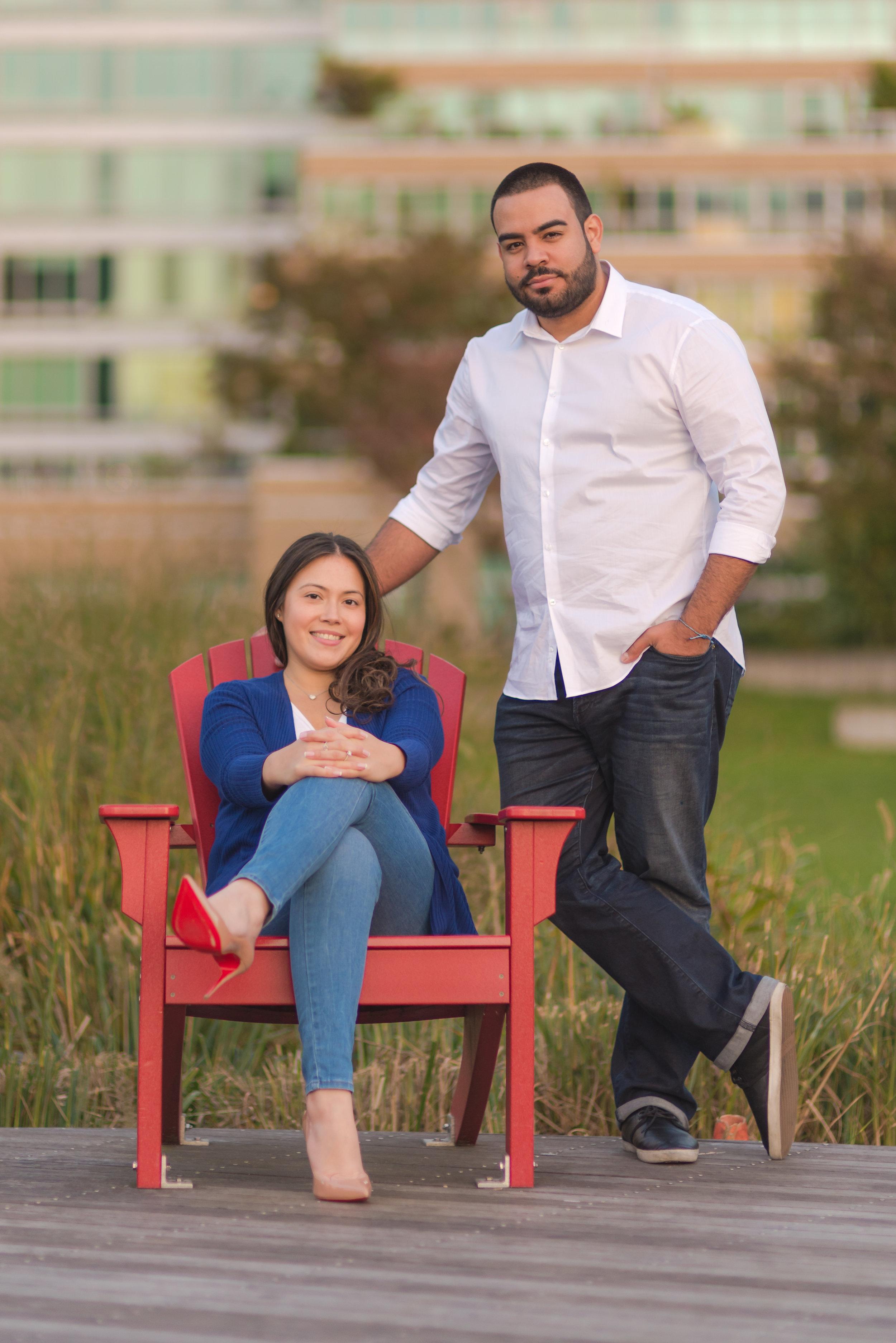 Anita&Matt-160.jpg
