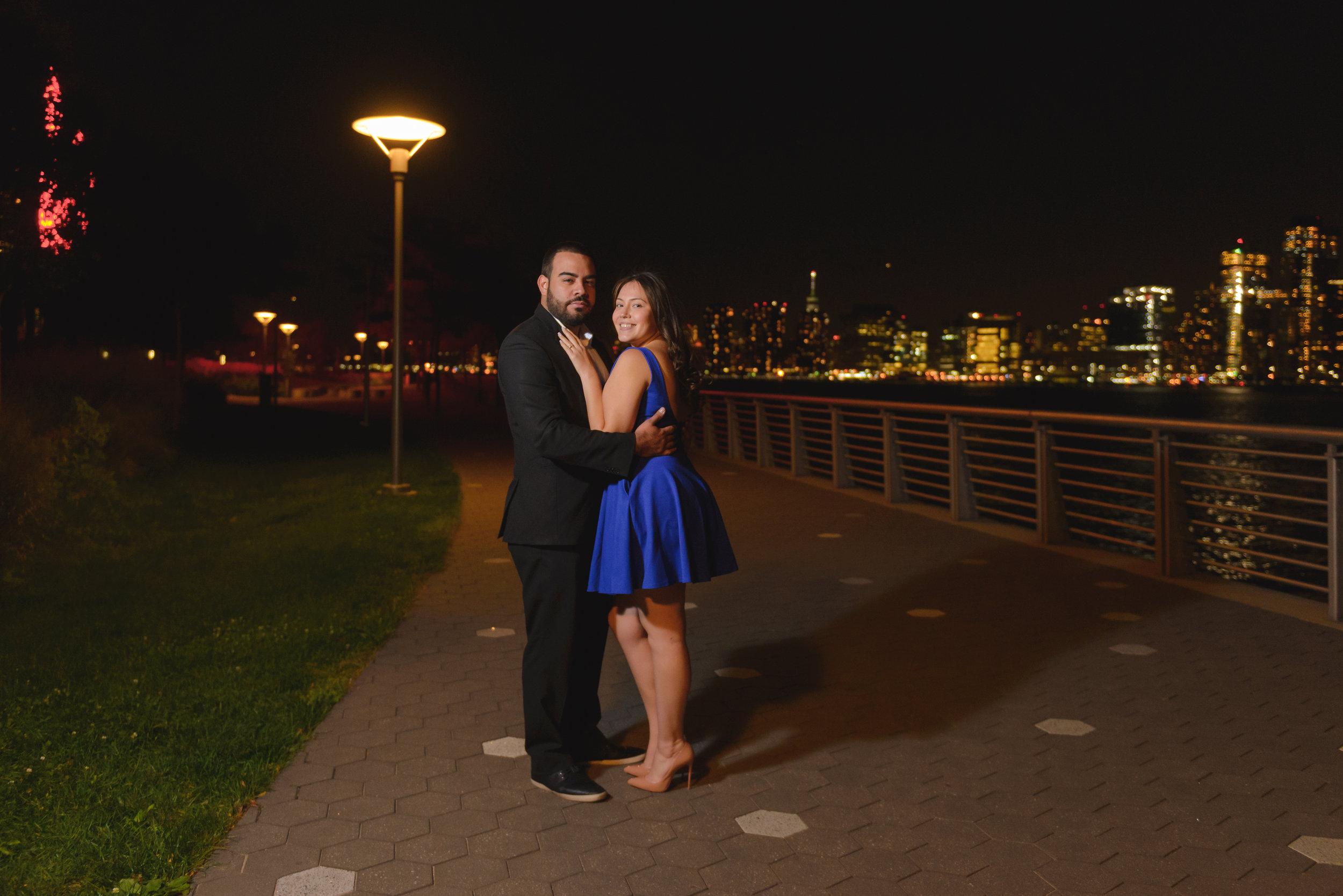 Anita&Matt-204.jpg