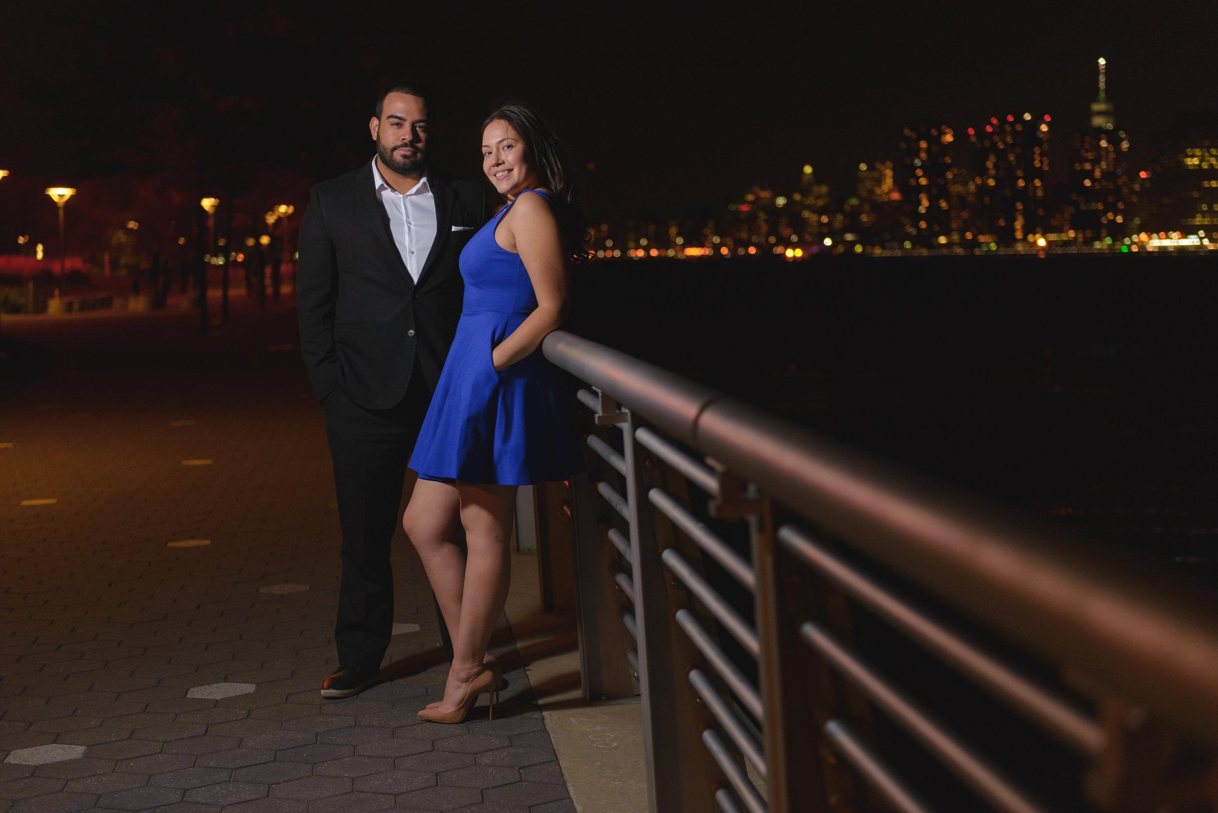 Anita&Matt-212.jpg