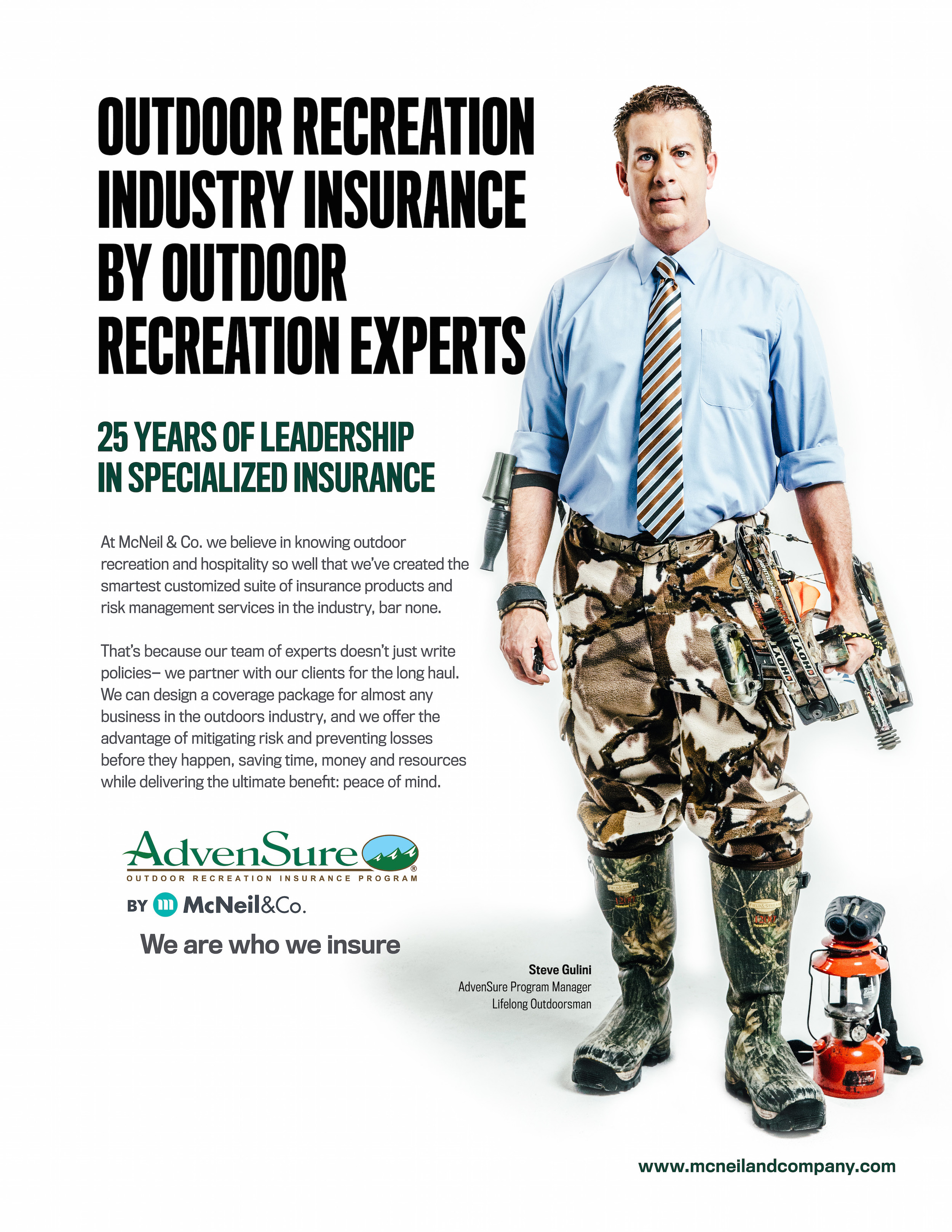 Advensure_Ad_8.5x11 copy.jpg