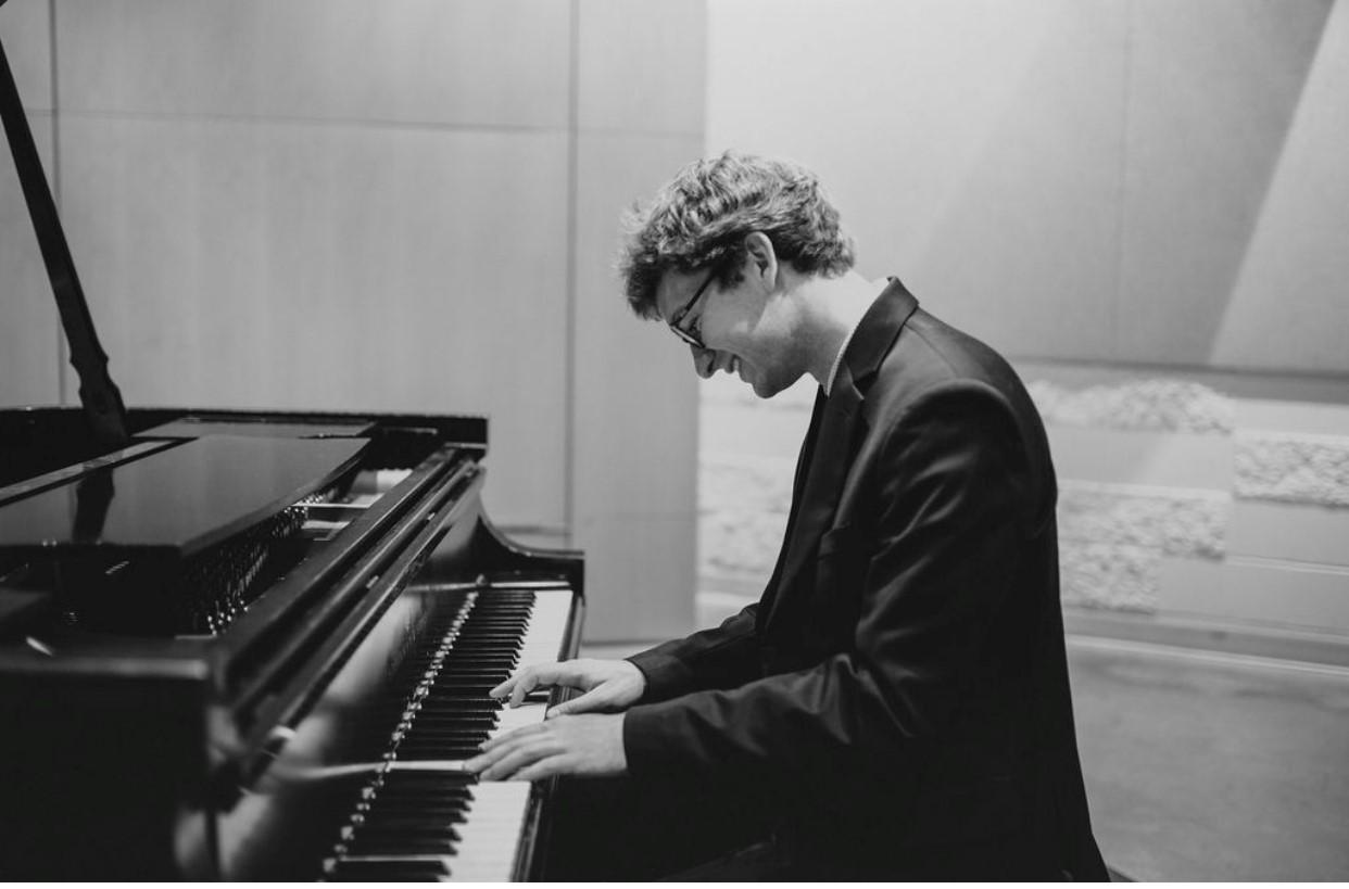 lucas piano.jpg