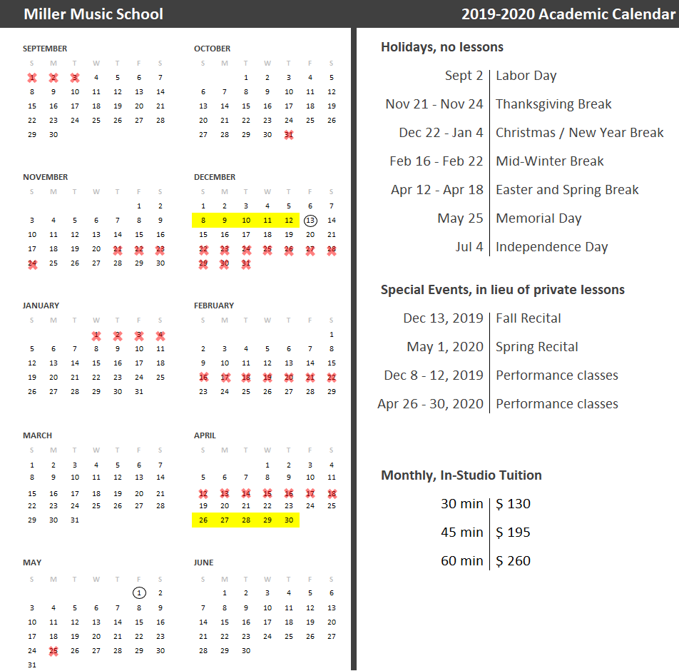 2019-2020 Academic Calendar.png