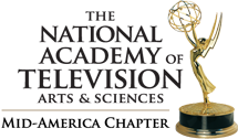 logo-midamerica.png