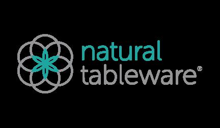 natural_tableware.png